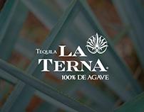 Tequila La Terna