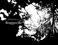 The Huffington Post - Welcome to Braggsville