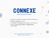 Connexe