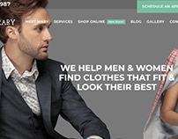 Tips for Choosing Mens Wedding Suits