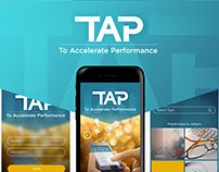 TAP - To Accelerate Performance