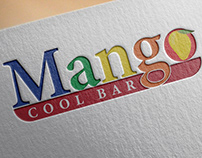 Mango Cool Bar