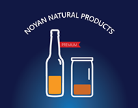 New design for NOYAN website