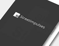 StreetImpulses