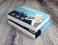 Gutscheinbuch | Coupon Book