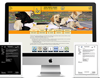 Greek Guide Dogs Official Web Site