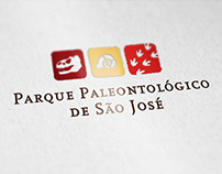 Parque Paleontológico de São José