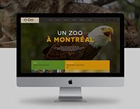 Ecomuseum Montreal