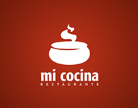 Mi Cocina Restaurante