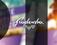 Radenska Projects