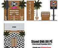 visual merchandise for shop