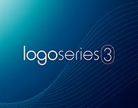 Logo Series 3