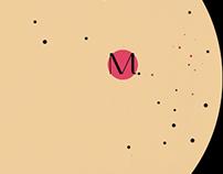 MADINA - Beauty Menù - Store screen