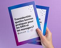 L'AUTRE CERCLE PACA / GUIDE TRANSIDENTITÉ