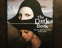 The Dark Book Feature