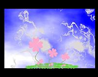 Illustration. Made using inkscape