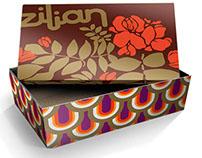 Zilian_Caixa de Sapatos