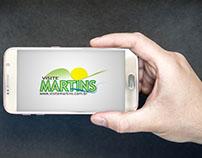 Visite Martins