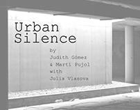 Urban Silence