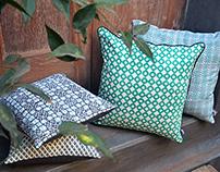 Yamini Fabrics