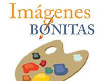 Portal Web de Imágenes Bonitas