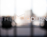 The Modern | Luxury Apartments | Fort Lee, NJ