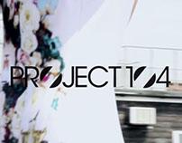 Project 104 - KapriTV