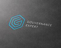 GE Expert - Branding