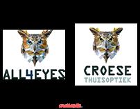 Croese Thuisoptiek / All4Eyes