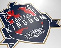 LoL UK Logo