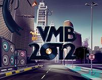 VMB - Video Music Brasil