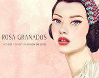 Rosa Granados