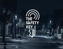 The Safety Key