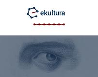 ekultura.org