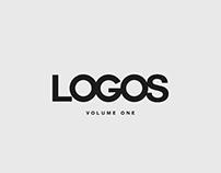 Logos: Volume One