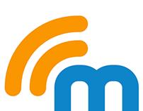 Mobikon company Mialers