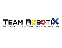 Team Robotix