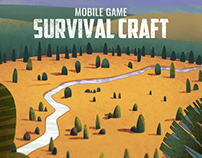 Survival Craft