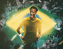 Football designs. (wallpapers/posters)
