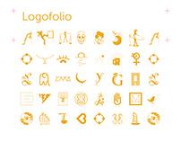 Logofolio_YA_Brndflnss