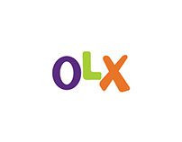 OLX Sáquelo del Chifonier / OLX Remove from the Closet