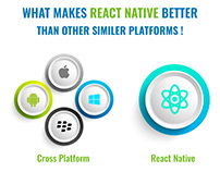 Learn React Now