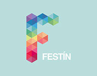 FESTIN - HOMEMADE PARTIES