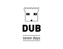 DUB - city snippets - VOL.3