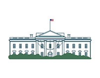 WHITE HOUSE - White House Project