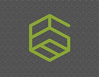 Logodesign and Branding FSB IT