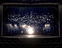 Van Cleef & Arpels - Midnight Planétarium - 2014