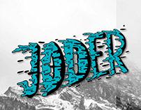 JODER