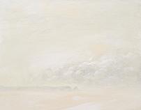 Sea Mist, Abercastle