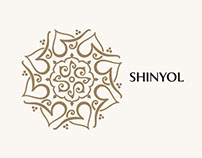 Shinyol Abaya Boutique - Arabic